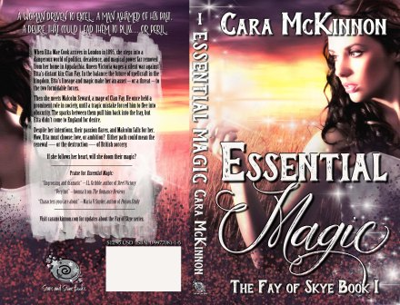 Essential Magic trade 04