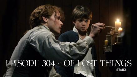 Episode 304 Header.jpg