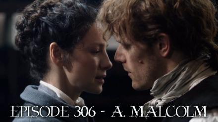 Episode 306 Header