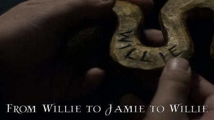 Willies Snake