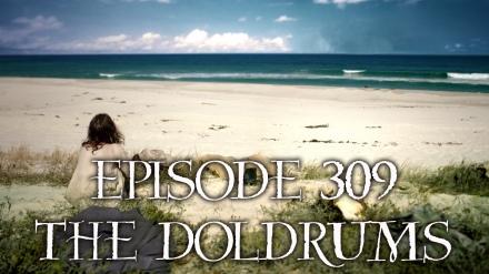 Episode 309 Header