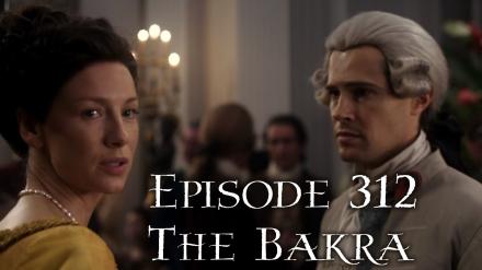 Episode 312 Header